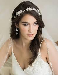 bridal garland 6726 bel aire bridal