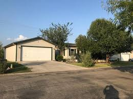 Little Cottages For Sale by San Marcos Real Estate San Marcos Tx Homes For Sale Zillow