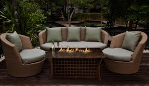 outdoor patio fire pit tables in marble falls tx outback patio