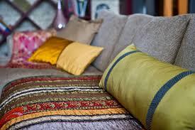 faire des coussins de canap matelas et coussins pour banquette unique housse pour coussin de
