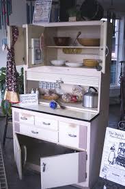 108 best hoosier cabinet love images on pinterest hoosier hoosier cabinet display at kountry cabinets hoosier cabinetcolorado