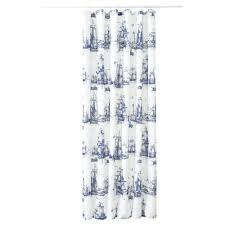 Palm Tree Shower Curtain Walmart by Full Size Of Shower Curtains For Men Amazon Com Home Cotton Shower