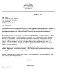 Criminal Investigator Resume Sample Cover Letter For Investigation Officer Job And Resume