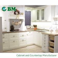 mordern kitchen cabinet mordern kitchen cabinet suppliers and