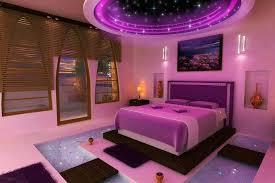 ma chambre a moi chapitre 1 ma fanfic d amour sucré