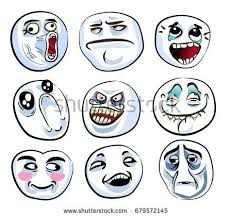 Meme Pics Download - meme faces download memeshappy com