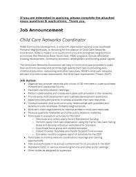 cover letter care assistant cover letter care assistant cover