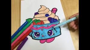 u0027s color shopkins yo chi shopkins coloring book