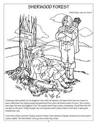 holly hobbie coloring pages http colorings co x rated coloring pages pages coloring