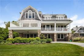 country homes rhode island waterfront properties rhode island waterfront homes