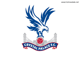 301 Moved Permanently by Crystal Palace Wallpaper Wallpapersafari