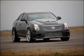hennessey cadillac cts v price cadillac cts reviews specs prices page 12 top speed