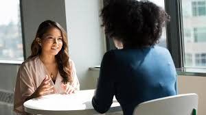 airbnb job interview 5 interview tips from an hr pro for job seekers in halton