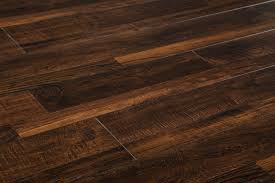 Samples Of Laminate Flooring Flooring Rustic Laminate Flooring Home Depot With Attached Pad