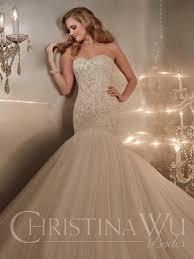 wu bridal wu bridal gowns in michigan viper apparel