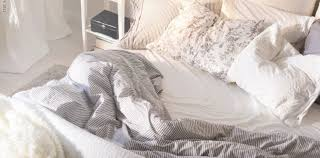 duvet walmart duvet covers king comforter set mint bedding cheap