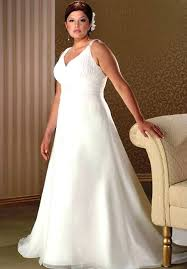cheap wedding dresses uk only cheap wedding dresses plus size ostinter info