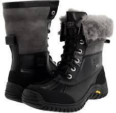 ugg boots sale shopstyle 109 best places to visit images on retro nike