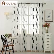 online get cheap door curtain designs aliexpress com alibaba group