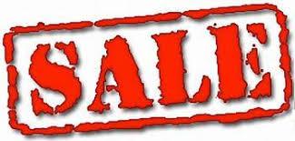Office Desks Sale Curved Reception Desks For Sale At Discount Prices