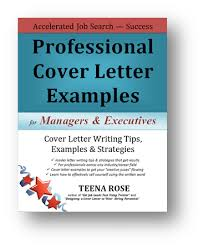 Resume Writing Books Resume Writing Service For Executives U0026 Managers Certified Writer