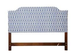 How Much Fabric Do I Need To Reupholster A Chair How To Upholster A Headboard Hgtv