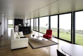Living Room Dining Room Combo Trendy Living Room Dining Room Color Ideas Tags Living Room