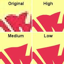 tutorial vector magic desktop edition tutorial how to use vector magic vector magic