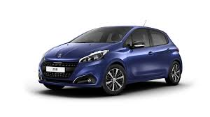 peugeot 208 2015 peugeot reviews specs u0026 prices top speed