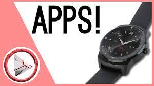 die besten kostenlosen apps für die besten kostenlosen apps für android wear 2015