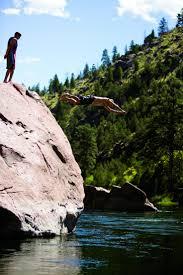 Wyoming wild swimming images Best 25 rock springs wyoming ideas cakes using jam jpg
