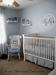 small nursery rocking chair elegant traditional baby boy rooms