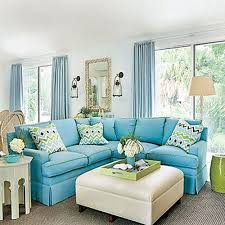 Home Decorating Styles Pictures Best 25 Florida Decorating Ideas On Pinterest Florida