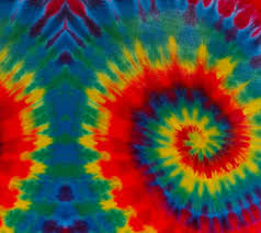 wallpaper droid x motorola droid x phone skins vinyl colorful designs