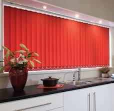 Windows Vertical Blinds - vertikalios žaliuzės vertical blinds pinterest kitchen
