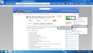 Resume Download Chrome Extension 100 Resume Download Chrome Extension Browser Addons A