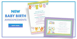 Places To Have A Baby Shower In Nj - custom baby shower invitations baby shower invites party city