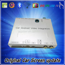 video interface for audi a3 video interface for audi a3 suppliers