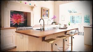kitchen cabinet ideas small kitchens kitchen design ideaspact open plan cabinet for small kitchens
