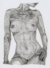 her skin turned into a song cytaty pinterest songs drawings