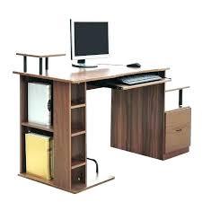 meuble pour ordinateur portable et bureau pour pc portable petit meuble pour ordinateur bureau pour