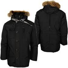 lindbergh men winter jackets at hoodboyz
