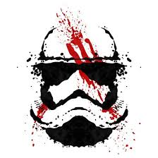 best 25 stormtrooper tattoo ideas on pinterest star wars tattoo