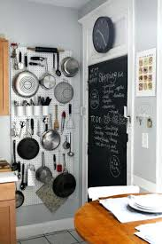 kitchen office organization ideas office design kitchen office organization small kitchen office