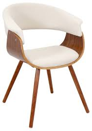 armchairs and accent chairs top reviewed armchairs and accent