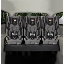 best dino carseat deals black friday best narrow convertible car seats 3 kids in a row there are 2