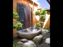 outdoor bathroom designs best outdoor bathroom designs part i 1 22