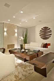 Wohnzimmer Esszimmer Lampen Moderne Wohnzimmer Beleuchtung Ausgezeichnet Beautiful Decken