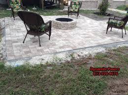 best price on paver driveways tampa florida u0026 patios