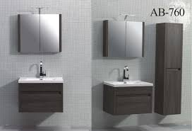 shaving cabinets mirrors product categories australia